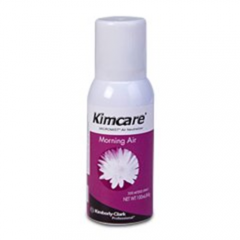 KIMCARE* MICROMIST* Air Neutraliser Morning Air / 25 ml / 12 Bottles
