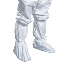 KIMTECH PURE* A5 Sterile Cleanroom Boots